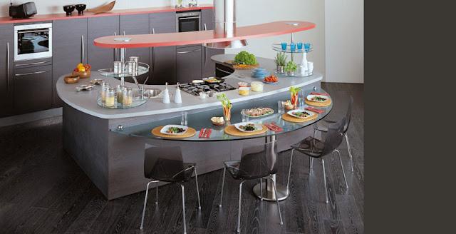 mesa integrada cocina4