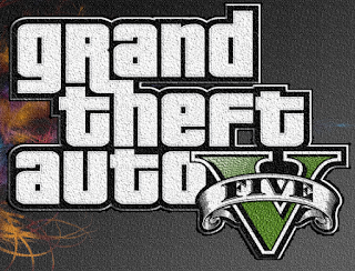 Grand Theft Auto V FOr PC Game Free Download [Full] | Zip File