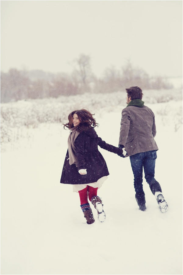 7 consejos para hacer tus primeras fotos de San Valentín