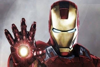 Top 10 Iron Man Facts That You Never Knew 2016
