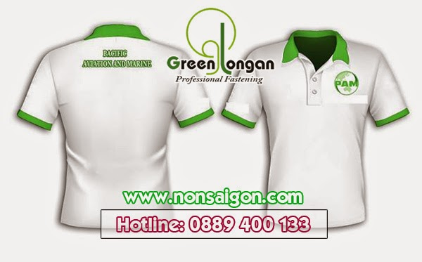 Promotional T-shirts - Meaningful gift for your customers ... - photo#49