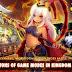 Kingdom Story Brave Legion v1.95 Apk Mod