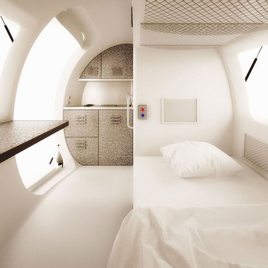 06-Ecocapsule-Architecture-with-Tiny-Wind-&-Solar-Powered-Off-Grid-Capsule-www-designstack-co