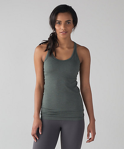 lululemon forest-ebb-to-street