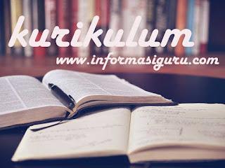 Download Modul Analisis Model Pembelajaran di SMK Sesuai Kurikulum 2013