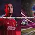 Confronto e recensione definitiva di FIFA 20 e PES 2020