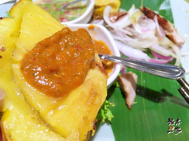 瓦城EXPRESS泰國料理|三重家樂福店|近先嗇宮捷運站、IKEA湯城