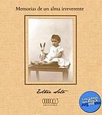 http://www.loslibrosdelrockargentino.com/2017/05/memorias-de-un-alma-irreverente.html