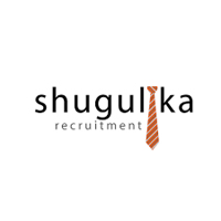 Job Opportunity: Key Account Manager at Shugulika Recruitment, June 2018