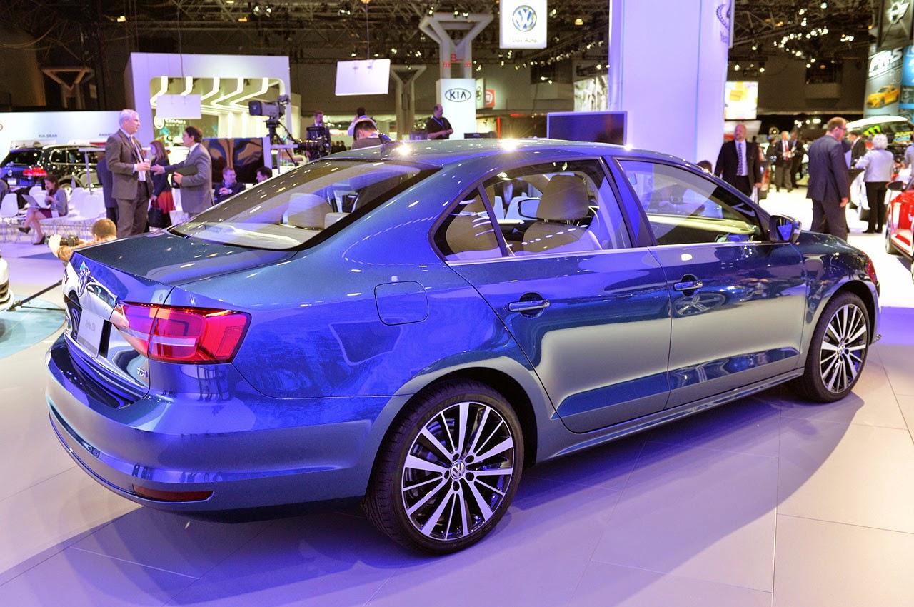 cars car reviews concept cars auto shows carsmagzcarsblogspotcom  volkswagen