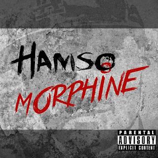 Hamso - Morphine (2016)