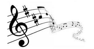tangga nada music