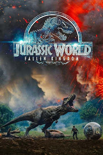 Download film Jurassic World Fallen Kingdom (2018) HD ...