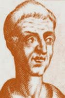 John Tauler