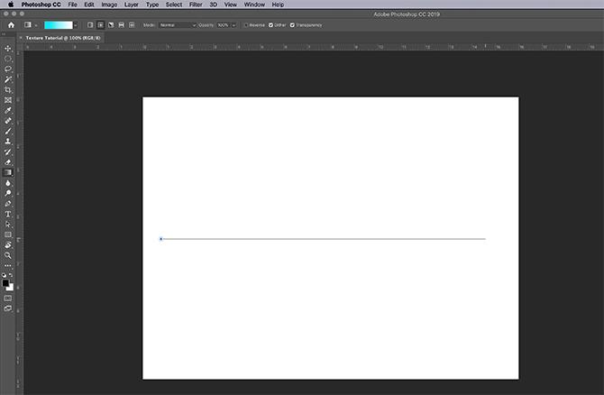 buat-dasar-tekstur-photoshop-cc-02-draw-gradient