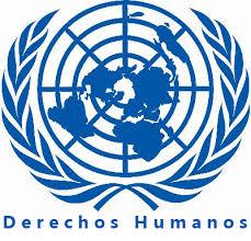 Luces de alerta en la Secretaría de Derechos Humanos bonaerense