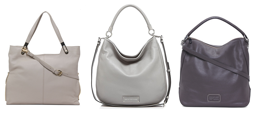 TJ Maxx: Save Big on Vince Camuto and Marc Jacobs Handbags!