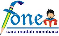 Lowongan Kerja Lampung Terbaru di Lazuarudi Haura GIS Bandar Lampung Januari 2018.