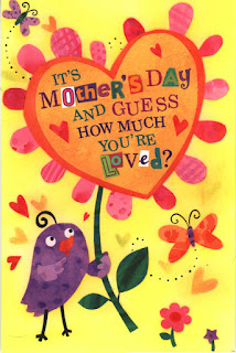 Happy Mothers Day Pics and Quotes
