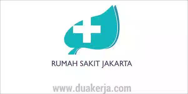 Lowongan Kerja Rumah Sakit Jakarta Tahun 2019