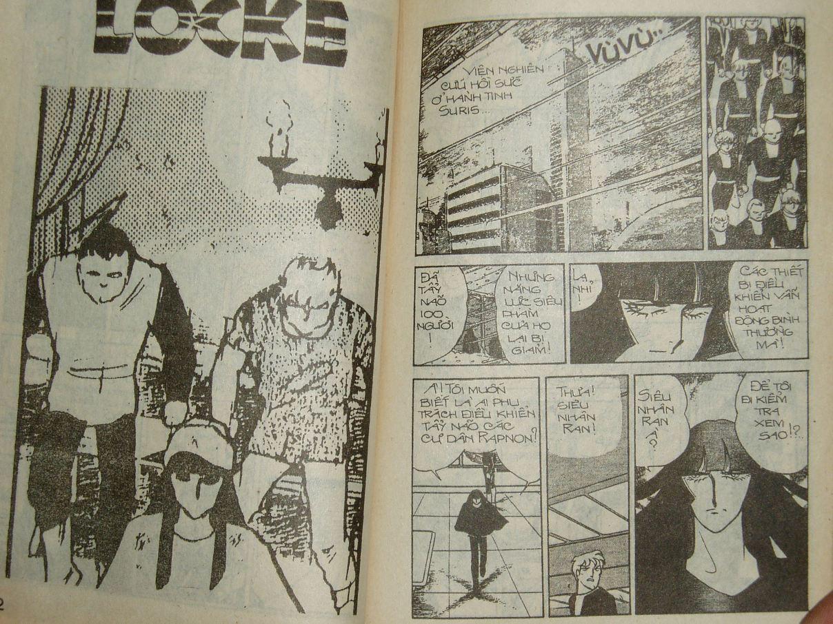 Siêu nhân Locke vol 08 trang 44
