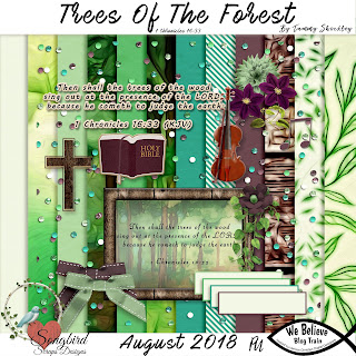 https://4.bp.blogspot.com/-eUGznHogBPg/W3Ny0dVytpI/AAAAAAAADAo/E1heygWEq2Q-IBxi1jKc-unU5enG6pPEQCLcBGAs/s320/WBBTAug2018-Songbird-Trees-Of-The-Forest.jpg
