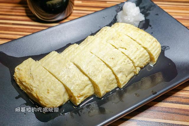 17966947 1291030674283508 3343673915761969828 o - 日式料理 鳥樂 串燒日本料理 Toriraku