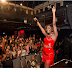 Simi, Wande Coal Thrill London Fans In Sold-Out Concerts ||  @Afrokonnect @Walebello @DSBAma @Gunner_winnie