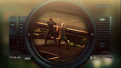 تحميل hitman sniper للاندرويد, تحميل لعبة hitman sniper للاندرويد مجانا, تحميل hitman sniper مجانا, تحميل لعبة hitman sniper challenge كاملة برابط واحد, تحميل لعبة hitman sniper apk, تحميل hitman sniper للاندرويد, تحميل لعبة hitman sniper للاندرويد مهكرة