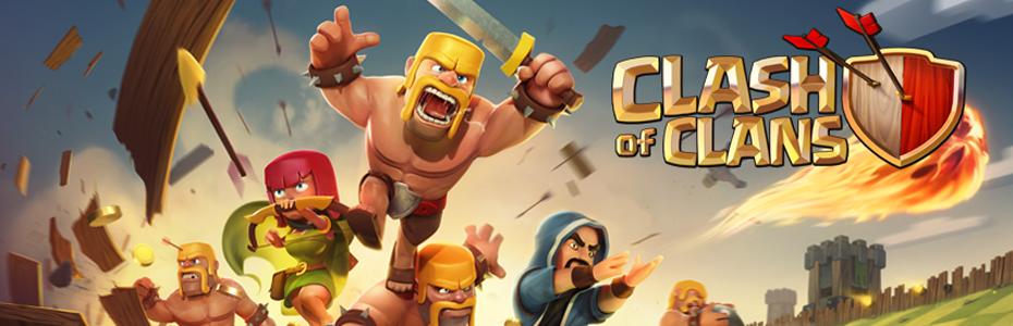 Best tips and tricks for Clash of Clans iPhone, iPad and Android