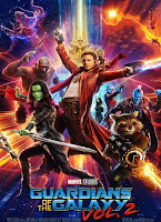 http://www.hindidubbedmovies.in/2017/09/guardians-of-galaxy-vol-2-2017-watch-or.html