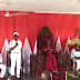 I will not be accepting any chieftancy title until I leave office- Delta state gov, Ifeany Okowa tells monarchs
