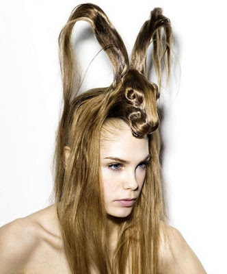 Fine Different Hairstyles For Girls Hairstyles 2013 For Men And Women Hairstyles For Women Draintrainus