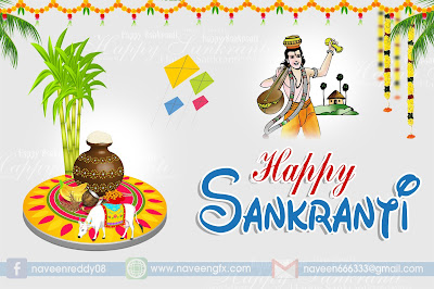 makara-sankranti-quotes-greetings-hd-vector-images-free-downloads