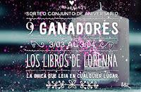 http://loslibrosdelorenna.blogspot.com.es/2016/03/sorteo-conjunto-de-aniversario.html