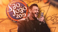 Baixar – Gegê Bismarck – CD Promocional São João – 2019