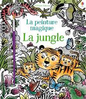 http://leslecturesdeladiablotine.blogspot.fr/2017/04/la-peinture-magique-la-jungle.html