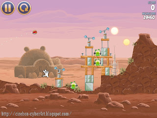 http://cirebon-cyber4rt.blogspot.com/2012/11/free-download-angry-birds-star-wars.html