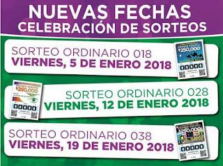 loteria-tradicional-de-puerto-rico--sorteo-enero-2018