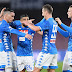 Bilancio Napoli: la mancanza di investimenti in infrastrutture limita il fatturato del club