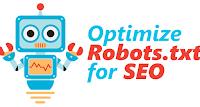 robots-txt-zekeriyacanbal-com