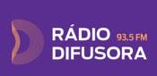Rádio Difusora FM 93,5 de Nortelândia MT