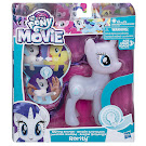 My Little Pony Shining Friends Rarity Brushable Pony
