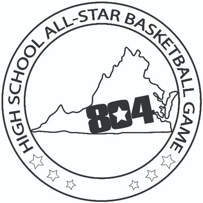 Rva Sports Network 804 All Star Game Saturday All You Need To Know