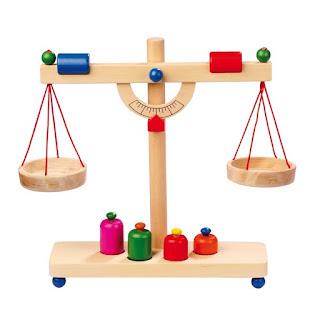 http://www.matematicasdivertidas.com//Zonaflash/juegosflash/juego-balanza.swf