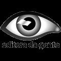Editora Da Gente