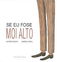 http://catalogo-rbgalicia.xunta.gal/cgi-bin/koha/opac-detail.pl?biblionumber=399709&viewallitems=1