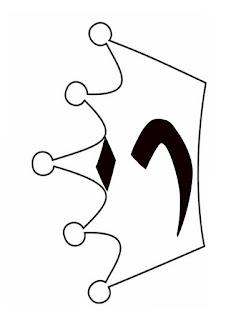 20770196 867691300052008 3383020688353484283 n - بطاقات تيجان الحروف ( تطبع على الورق المقوى الملون و تقص)