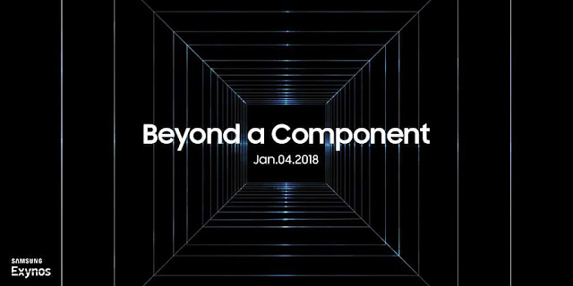 samsung-to-unveil-soc-exynos-9810-04-january