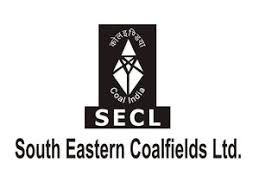 SECL Recruitment 2018